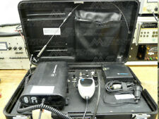 Motorola P1755A Portable Base Station, for the Astro Saber, UHF
