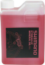 Shimano Brake Fluid 1-Liter