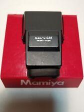 Mamiya 645 Pro Tl / 645 Pro / 645 Super Prism Finder