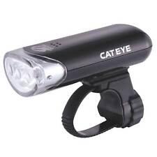Cateye HL-EL135 Opticube LED Front Cycle / Bike / Cycling Head Light