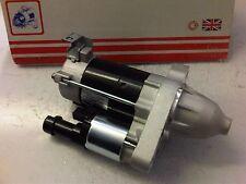 TO FIT HONDA CRV CR-V 4WD 2007-13 2.0 PETROL BRAND NEW STARTER MOTOR