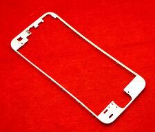 LCD Display Touchscreen Rahmen Housing Bezel Mittelrahmen Middl Frame iPhone 5S
