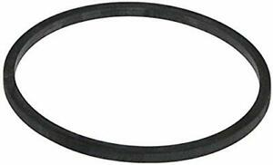 Gates 33670 Thermostat Housing / Water Outlet Gasket - 1994-2003 7.3 Powerstroke