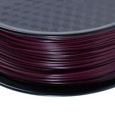Paramount 3D ABS (Decepticon Purple) 1.75mm 1kg Filament