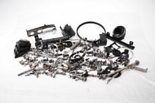 08 BMW R1200R Miscellaneous Parts Master Hardware Bolt Kit