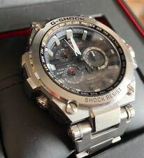 Casio G Shock MTG S1000D Watch