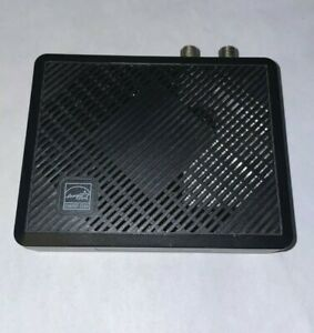 Cisco DTA 271HD Digital Transport Adapter TV Receiver Box *BARE* FAST SHIPPING