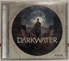 DARKWATER HUMAN CD Progressive Metal Cir...