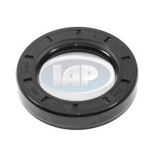 VOLKSWAGEN PORSCHE VW FRONT WHEEL BEARING GREASE SEAL 111405641A