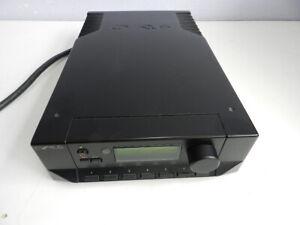 MISSION Cyrus FM-7, High-End Stereo-Tuner aus England! Digitalanzeige, Suchlauf