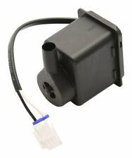 OEM Whirlpool 2313628 Kitchen Aid Ice Machine Recirculating Pump WP2313628