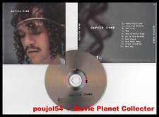 """DARWIN DEEZ """"Darwin Deez"""" (CD) 2009"""