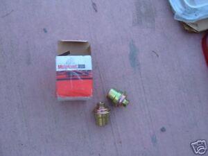 1977-79 ford granada automatic transmission servo nos