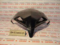 Cupolino anteriore Front fairing Verkleidung Benelli TNT 900