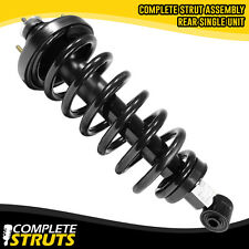 2006-2010 Mercury Mountaineer  Rear Quick Complete Strut Assembly Single