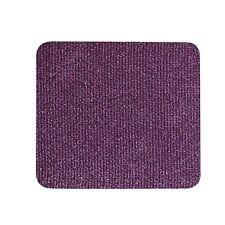 AVEDA eye color shadow AUBERGINE 955 dark matte purple