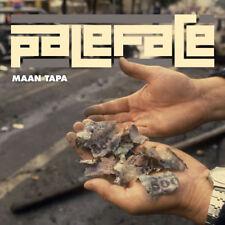 Paleface – Maan Buena Tapa Lp Vinilo Nuevo!