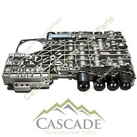 s l200 4r44e 4r55e 5r55e transmission wiring harness ford explorer 4 0l Dodge Transmission Wiring Harness at crackthecode.co