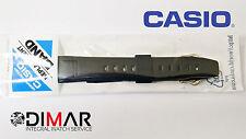CASIO  CORREA/BAND - MDV-101-1AVF, MDV-101-7AVF
