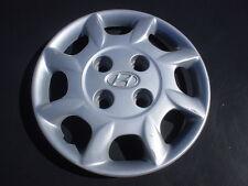 "Hyundai Elantra 14"" Wheel Cover Hub Cap 52960-29430 1998 1999 2000"