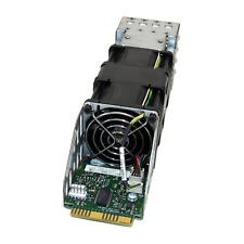 HP StorageWorks MSA20 Hot-Pluggable Fan Module 336091-501 349798-001