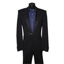 HUGO BOSS Anzug Smoking CARY / GRANT Gr. 110 *NEU* SUPER 100