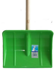 pala da neve per bambini