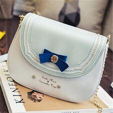 Alice in wonder Clock Watch Pattern Bag Cute Kawaii Lolita Handbags Purses Bag