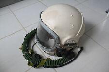 Soviet Russian High Altitude Pressure Helmet GSH-6A Size-3M  ORIGINAL AIr Force