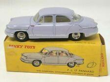 Jouets et jeux anciens Dinky Toys
