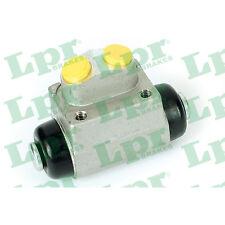 Radbremszylinder LPR 4071