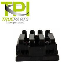 For Volkswagen Golf Beetle Jetta Ignition Coil TPI-Trueparts CLS1053