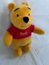 Leucht Winnie Pooh eBay Kleinanzeigen