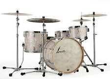 Sonor Vintage Series Pearl 20_12_14 Shell Pack Drums FREE US Ship & Gig Bags!