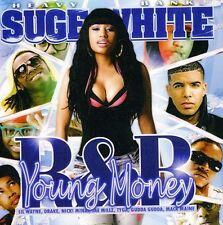 Drake & Lil Wayne, Lil Wayne - Young Money R & B [New CD]