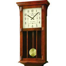 Reloj de pared del abuelo