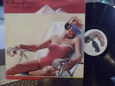 THE ROLLING STONES MADE IN THE SHADE  LP ON ROLLING STONES  RECORDS