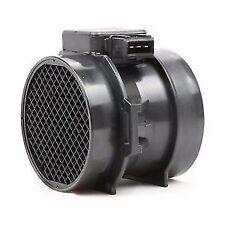 Medidor de flujo de aire Sensor Hyundai Santa Fe/Coupe/Sonata/Trajet 2.7 V6 5WK9643