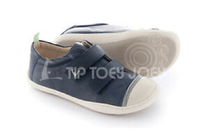 NEW Tip Toey Joey Junior Shoes - MUNCH