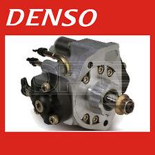 DENSO High Pressure Fuel Pump (DCRP301370)