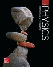 Physicsprinc and Problems: Physics - Principles and Problems by McGraw-Hill...