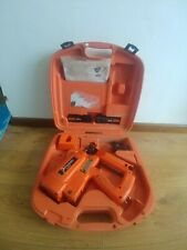 Paslode Im250 Second Fix Nail Gun Great Condition