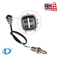 O2 Oxygen Sensor Upstream Front  Air Fuel Ratio Direct Fit for Toyota Lexus Vibe