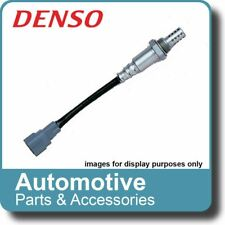 DENSO Lambda/ Oxygen Sensor  DOX-0306 for Subaru Impreza, Forester OE 22641AA042