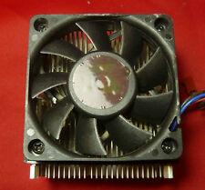 AMD CMDP5-6I31D-A1 Heatsink w/ Fan
