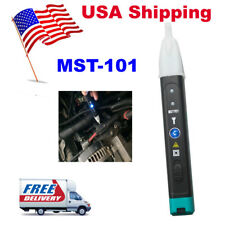 MST-101 Automotive Electronic Faults Detector Ship From USA