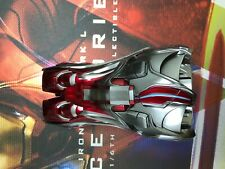 Hot Toys Iron Man Mark L 50 Accessories 1/6 Scale - Foot Thruster