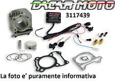 3117439 CILINDRO COMPLETO MALOSSI PIAGGIO LIBERTY iGet ABS 150 ie 4T euro 3