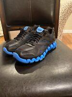 Reebok Zig Tech  V64499 Sneakers Boys Size 4.5