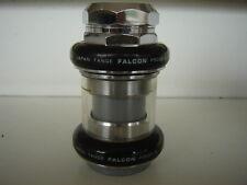 TANGE FALCON P.5000 S BLACK HEADSET - NOS